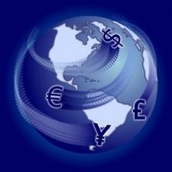 Kuresellesmenin Ekonomik Boyutu