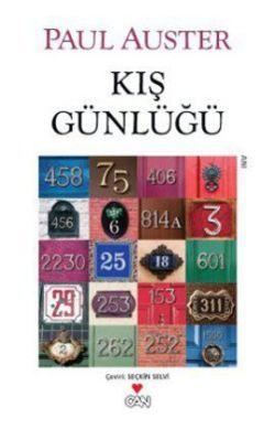 kis-gunlugu