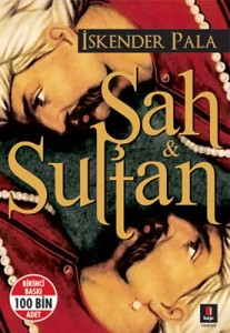 sah-ve-sultan