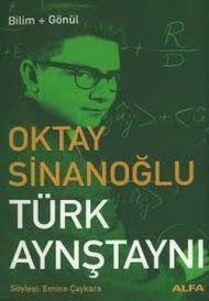 turk-aystayni