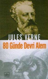 80-gunde-devri-alem