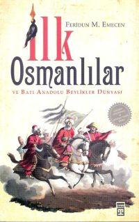 ilk-osmanlilar