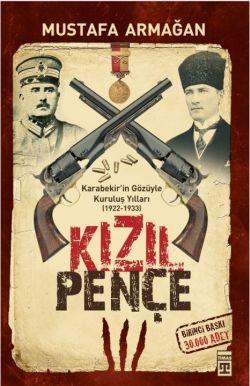 kizil pence