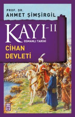kayi-2