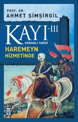 kayi-3