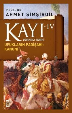 kayi-4