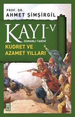kayi-5