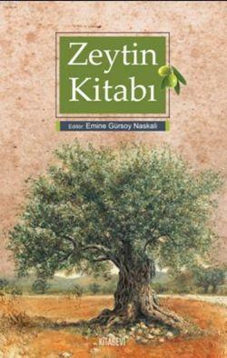 Zeytin Kitabi