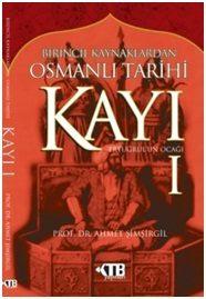 kayi-1