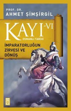 kayi-6