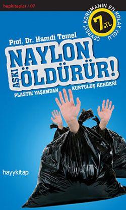 naylon-aski-oldurur