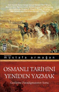 osmanli-tarihini yeniden-yazmak