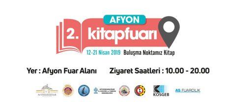 afyon-kitap-fuari-2019
